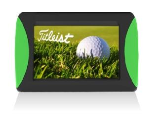 SENTINEL 7 Golf Cart Mounted In Cart Tracking GPS System